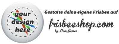 fribeeshop.com