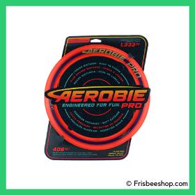 Aerobie Frisbee Ring