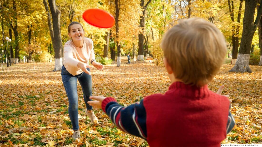 Weiche Kinder Frisbee aus Silikon