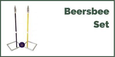 Beersbee Set