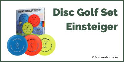 Disc-Golf-Set-Einsteiger